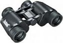 Deals List: Bushnell Falcon 133410 Binoculars with Case (Black, 7x35 mm)