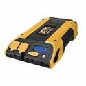 Deals List: EverStart 1000 Watt Power Inverter with USB