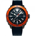 Deals List: Ferrari Men's SPEEDRACER Stainless Steel Quartz Watch