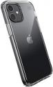 Deals List: Speck Presidio Perfect-Clear Case for Apple iPhone 12 Mini