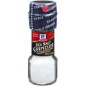 Deals List: McCormick Dark Chili Powder, 20 oz