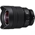Deals List: Sony FE 12-24mm f/4 G E-Mount Lens