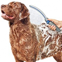 Deals List: Waterpik Pet Wand PRO Dog Shower Attachment 13-inch