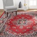 Deals List: Home Dynamix Premium Sakarya Area Rug 5.2-ft x 7.4-ft