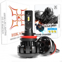 Deals List: HIKARI TOP XHP50.2 LED, H11 LED Headlight Bulbs, 10000lm, High Lumens 6000K Cool White, IP68 Waterproof, H9 Halogen Bulbs Replacement,H8 Foglight