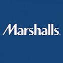Deals List: @Marshalls