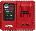Deals List: SKIL PWRCORE 20 Auto PWR JUMP Battery Charger
