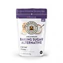 Deals List: King Arthur Baking Sugar Alternative, Made with Plant 12-Oz