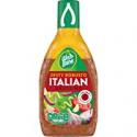 Deals List: Wish-Bone Salad Dressing, Zesty Robusto Italian 15oz