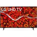 Deals List: LG 43UP8000PUA 43-inch 4K Smart UHD LED TV w/AI ThinQ