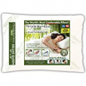 Deals List: Ontel MBPF-MC6/2 Miracle Shredded Memory Foam Pillow