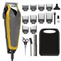 Deals List: Wahl 79445 Clipper Fade Cut Haircutting Kit
