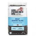 Deals List: SF Bay Coffee Decaf Gourmet Blend Whole Bean 32oz