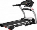 Deals List: Bowflex Treadmill 7