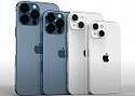 Deals List: Apple Event