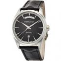 Deals List: HAMILTON H42565731 Jazzmaster Mens Watch
