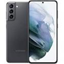 Deals List: Samsung Galaxy S21 5G 128GB Unlocked Smartphone