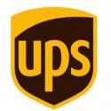 Deals List: @UPS