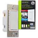 Deals List: GE Enbrighten Z-Wave Plus Smart Switch with QuickFit