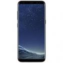 Deals List: @Samsung
