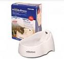 Deals List: Petmate Deluxe Fresh Flow 50 Oz. Pet Fountain Water Dispenser