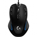 Deals List: Logitech G300S Optical Gaming Mouse
