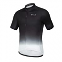 Deals List: Rotto Mens Cycling Jersey