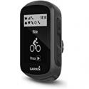 Deals List: Garmin Edge 130 Plus, GPS Cycling/Bike Computer