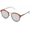 Deals List: Christian Dior Nightfall Women's Sunglasses