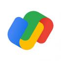 Deals List: Google GPay Customers