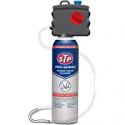 Deals List: Stp Pro-series Car Intake Valve Cleaner 20 Fl Oz Bottles