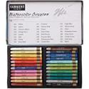 Deals List: Sargent Art 22-1124 Artist Quality 24 Watercolor Crayons