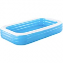 Deals List: Bestway H2OGO 10-ft. x 6-ft. & 22-in. Deep Inflatable 54009E