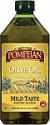 Deals List: Pompeian Classic Olive Oil, Mild Flavor, Perfect for Roasting and Sauteing, Naturally Gluten Free, Non-Allergenic, Non-GMO, 68 FL. OZ., Single Bottle