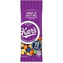 Deals List: 72-Pack 2oz Kar's Nuts Sweet 'N Salty Trail Mix Gluten Free Snacks