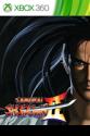 Deals List: Samurai Shodown II for Xbox 360