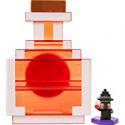 Deals List: Minecraft Carry Along Potion Plus Exclusive Mini Figure