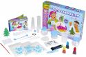 Deals List: Crayola Color Chemistry Set for Kids