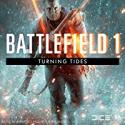 Deals List: Battlefield 1 Turning Tides Xbox One Digital