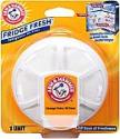 Deals List: Arm & Hammer Fridge Fresh Refrigerator Air Filter