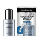Deals List: 1-Oz Neutrogena Rapid Wrinkle Repair Anti-Wrinkle Retinol Face Serum Oil