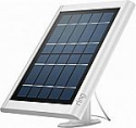 Deals List: Ring Solar Panel White (Used Very Good)