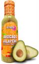 Deals List: Kumana Avocado Hot Sauce, Jalapeño