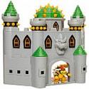 Deals List: Super Mario Bros. Deluxe Bowser's Castle Playset