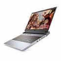 "Deals List: Dell Gaming 15 5515 15.6"" FHD Laptop (Ryzen 5 5600H 256GB SSD 8GB RTX 3050)"