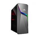 Deals List: ASUS ROG Strix G10DK Gaming Desktop (Ryzen 7 5700G 16GB 256GB SSD+1TB RTX 2060 Super Model # G10DK-WS764)
