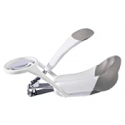 Deals List: The First Years American Red Cross Deluxe Nail Clipper
