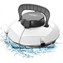 Deals List: AIPER SMART Cordless Automatic Pool Cleaner