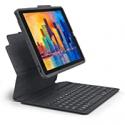 Deals List: ZAGG ProKeys Wireless Keyboard and Detachable Case