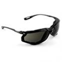 Deals List: 3M Virtua CCS ANSI Z87 Anti-Fog Safety Glasses